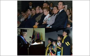 conferimiento_honoris_causa_copy