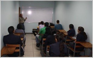 Curso_Inces_CampusURBE_copy